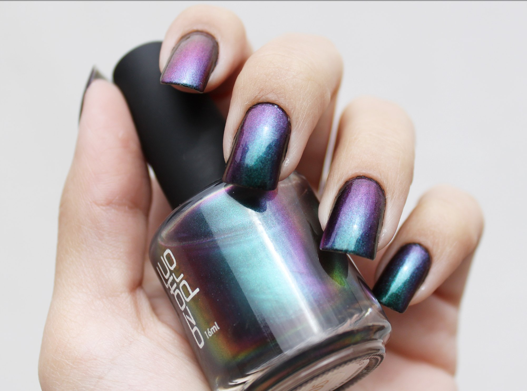 Best 10 Nail Polish Review - 100 Review