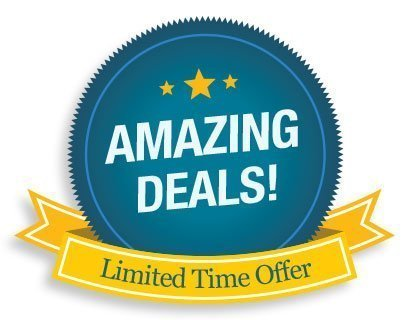 deal offers - 100 Review