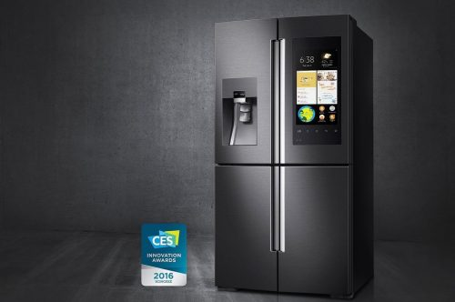 The Best Refrigerator For Your Home And Office In 2019